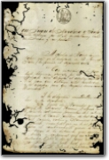 t-ucon-02-puertoricancivilcourtdocuments_01_19b